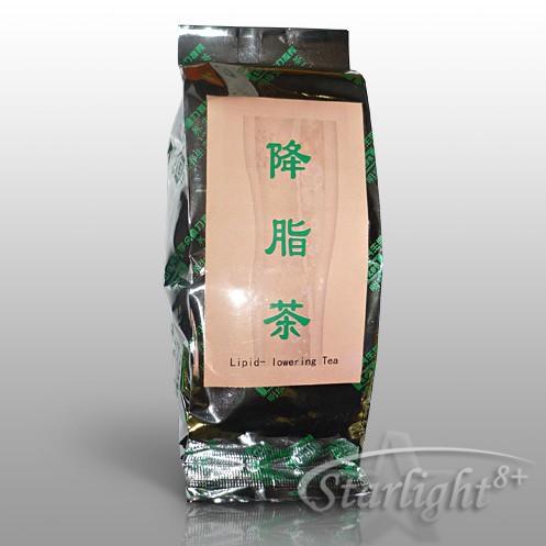 Билков антилипиден чай