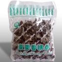 Китайска черна дървесна гъба (Auricularia auricula)