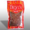 Китайски червено-кафяв ориз