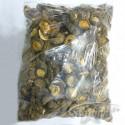 Сушена китайска ароматна гъба (шиитаке) - 1 кг.