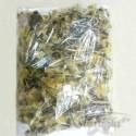 Китайска черна дървесна гъба (Auricularia auricula) - 1 кг.