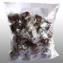 Глогови мармаладки - бонбони пънчета