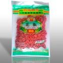 Императорско плодче (Гоу ци) 100 гр. - екстра качество