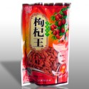 Императорско плодче (Гоу ци) 200 гр. - екстра качество
