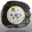 Листа от морски водорасли (ПОРФИРА) за супи и салати 30 гр.