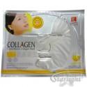 Маска за лице с колаген
