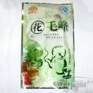Тибетски зелен чай 100 gr