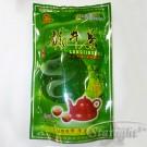 "Китайски зелен чай - Сорт ""Драконов кладенец"" – ""Лун Дзин"""