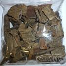 Кора от Брястовидна еукомия - опаковка