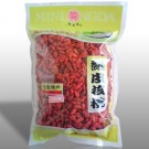 Императорско плодче (Гоу ци) 500 гр. - екстра качество