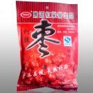 Китайска жожоба с адзяо