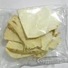 Корен  от Кудзу - опаковка