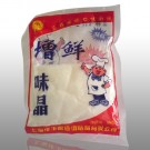 """Натриев глутамат """"Вей Дзин"""" – естествен продукт - 80 гр."""