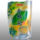 Гранулиран чай от нокът (орлови нокти) дзин ун хуа - Lonicera Japonica