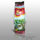 Китайски жасминов чай
