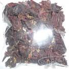 Китайски Розел - опаковка
