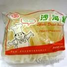 Оризови спагети от лепкав ориз