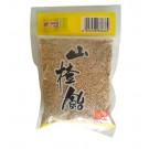 Оригинален китайски бял сусам (екологично чист)